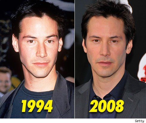 Images insolites - Page 3 Keanureeves-immortal